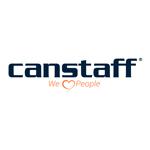 Canstaff